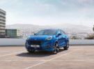 El nuevo Ford Puma aterriza en España con un precio de partida de 22.175 euros