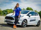 Ford Conduce tu vida: una iniciativa para promover la seguridad vial