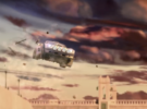 Fast & Furious se prepara para ir más lejos: se avecina una serie de dibujos animados basada en la saga