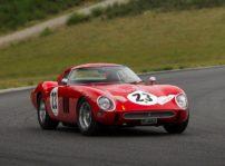 Ferrari 250 Gto Arte (1)