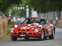 Ferrari 250 Gto Arte (5)