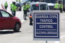 Conducir con alcohol: estas son las tasas máximas y las multas que se pueden imponer