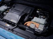 Hyundai Kona Hibrido 13