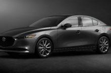 Mazda elimina pantallas táctiles y vuelve a los mandos físicos por seguridad