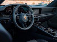 Porsche 911 Carrera 4s Prueba Highmotor 14