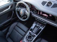 Porsche 911 Carrera 4s Prueba Highmotor 15