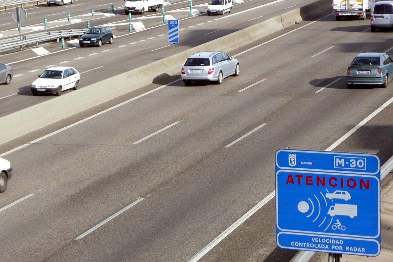 Radares Google Maps (2)