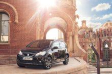 El SEAT Mii Electric ya es una realidad con 83 CV y una autonomía de 260 kilómetros