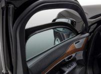 Volvo Xc90 Blindado (1)