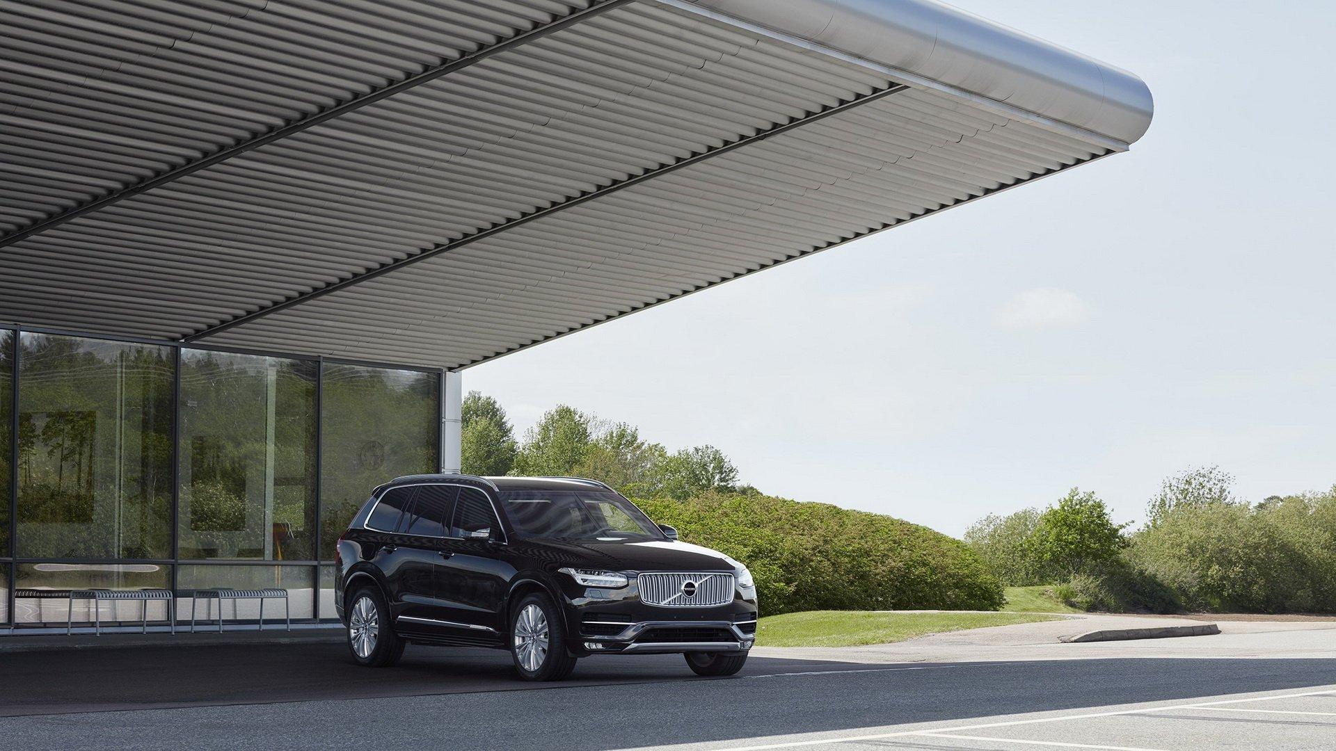 Volvo Xc90 Blindado (5)