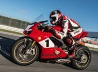 Ducati Panigale V4 25 Anniversario 916 (3)