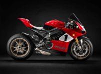 Ducati Panigale V4 25 Anniversario 916 (4)
