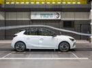 Nuevo Opel Corsa: gama, precios y primeras impresiones