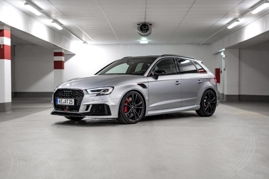 Audi Rs3 Abt 02
