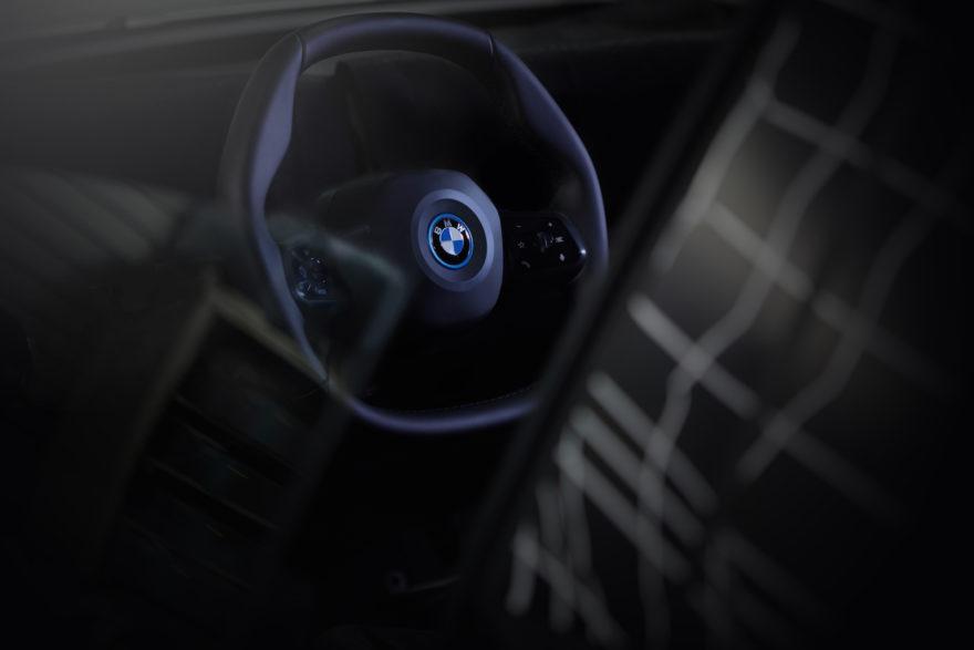 Bmw Inext Volante 01