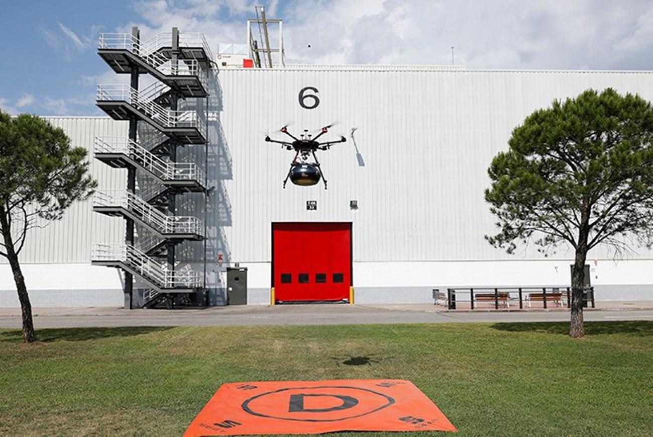 Drones Seat Martorell (3)
