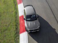 Mercedes Cla A 45 Amg 07