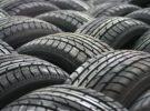 Equilibrado de neumáticos: cómo, cuándo y por qué se hace