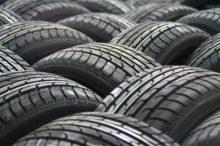 Cuáles son las medidas de neumáticos más comunes