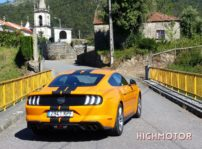 Ord Mustang Gt Prueba1