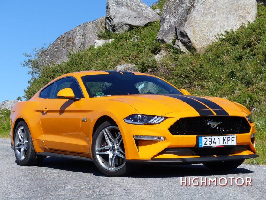 Ord Mustang Gt Prueba22