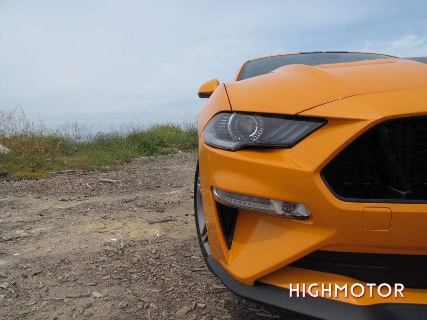 Ord Mustang Gt Prueba60