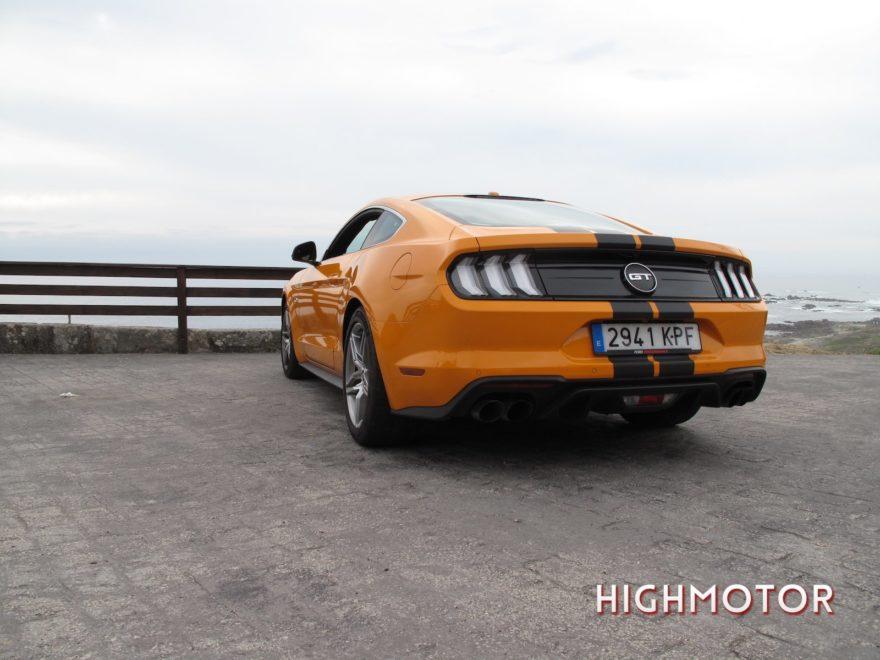 Ord Mustang Gt Prueba61