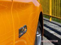 Ord Mustang Gt Prueba7