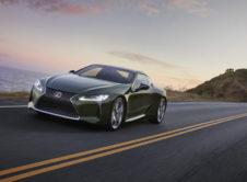 2020 Lexus Lc Inspriation1
