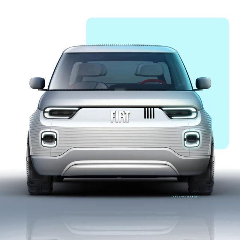 Fiat Concept Centoventi 02 2