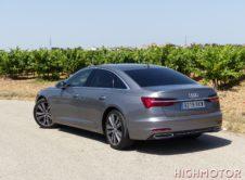 Audi A6 50 Tdi Quattro Eco 0223