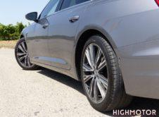 Audi A6 50 Tdi Quattro Eco 0239