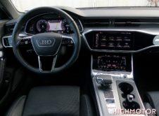 Audi A6 50 Tdi Quattro Eco 028
