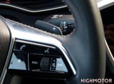 Audi A6 50 Tdi Quattro Eco 034
