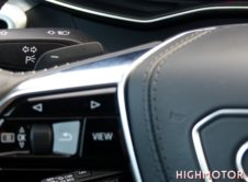 Audi A6 50 Tdi Quattro Eco 036
