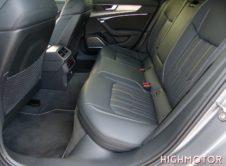 Audi A6 50 Tdi Quattro Eco 042