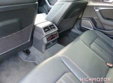Audi A6 50 Tdi Quattro Eco 049