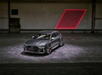 Audi Rs610