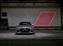 Audi Rs69