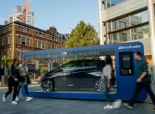 Maquina Vending Coches Londres (6)
