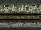 Land Rover publica una imagen oficial del nuevo Defender antes de su debut en Frankfurt