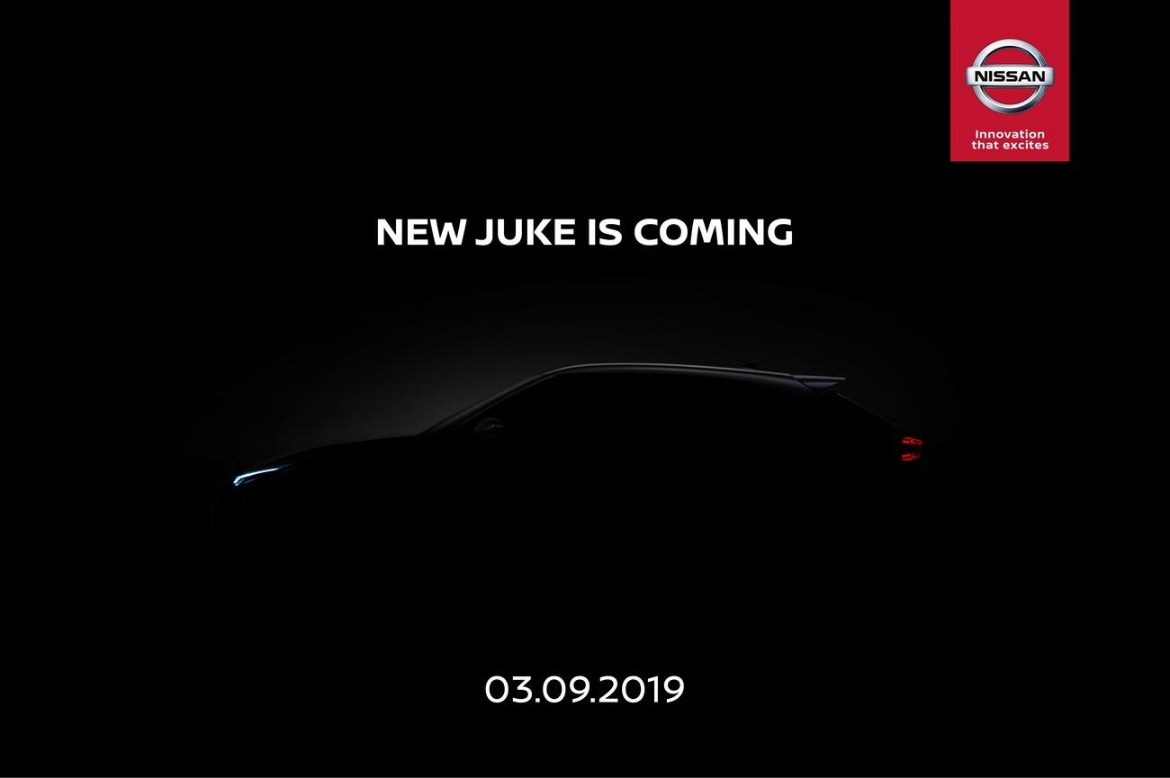 Nuevo Nissan Juke3