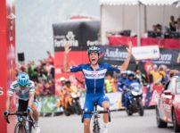 Skoda La Vuelta 19 (2)