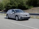 Volkswagen ha confirmado que el nuevo Golf estará disponible en versión familiar