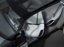 Hyundai 45 Ev Frankfurt Interior 4