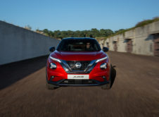 new Nissan Juke Unveil Dynamic Outdoor 1 Source.sep