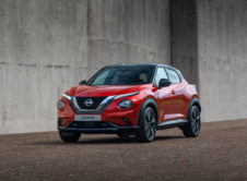 new Nissan Juke Unveil Dynamic Outdoor 17 Source.sep