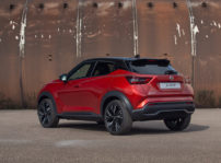New Nissan Juke Unveil Dynamic Outdoor 18 Source.sep