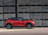 New Nissan Juke Unveil Dynamic Outdoor 9 Source.sep