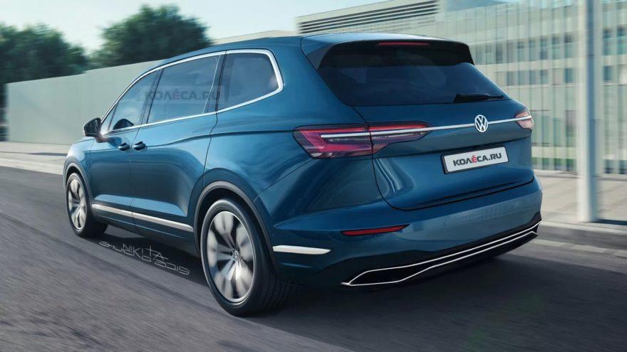 Volkswagen Viloran (1)